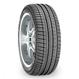 Michelin-Pilot-Sport-PS-3-v2