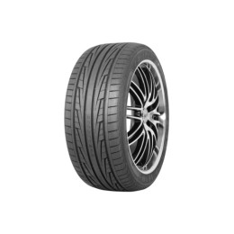Goodyear_eagle_f1_directional_5