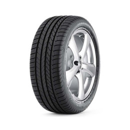 goodyear_eagle_efficientgrip