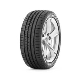 goodyear_eagle_f1_asymmetric_2