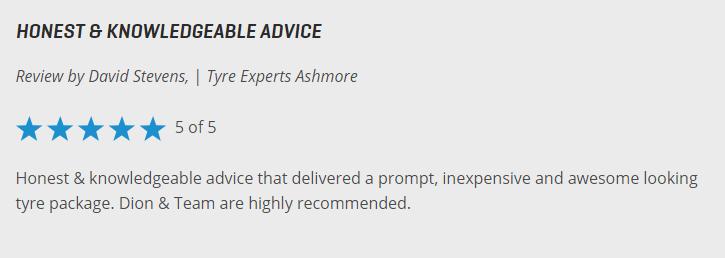 ashmore_testimonial