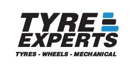 Tyre Experts Gaven